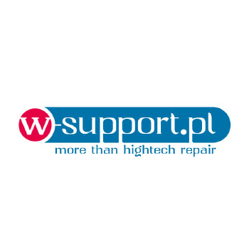w-support.pl Sp. z o.o.