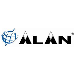 logo_alan