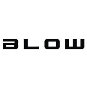 logo_blow