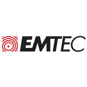 logo_emtec