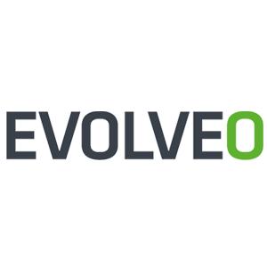 logo_evolveo