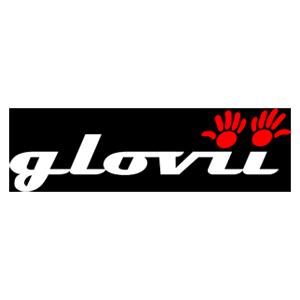 logo_glovii