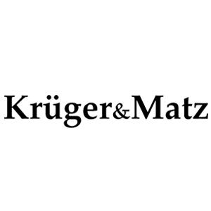 logo_kruger