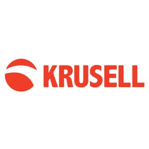 logo_krusell