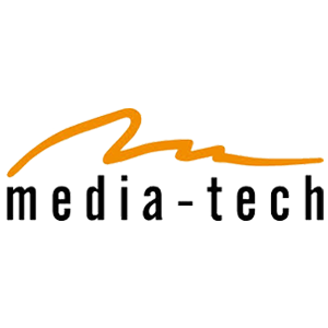 logo_media_tech
