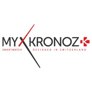logo_mykronoz