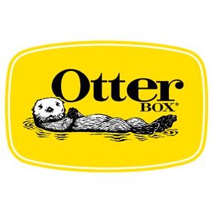 logo_otter_box