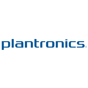 logo_plantronics