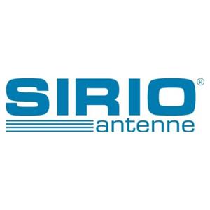 logo_sirio