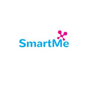 logo_smart_me