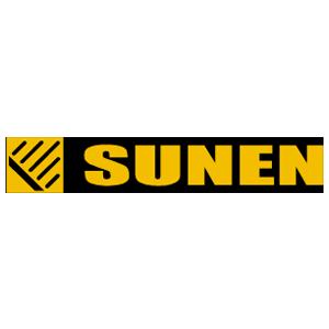 logo_sunen