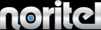 Noritel GmbH