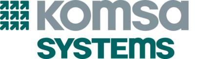 KOMSA Systems