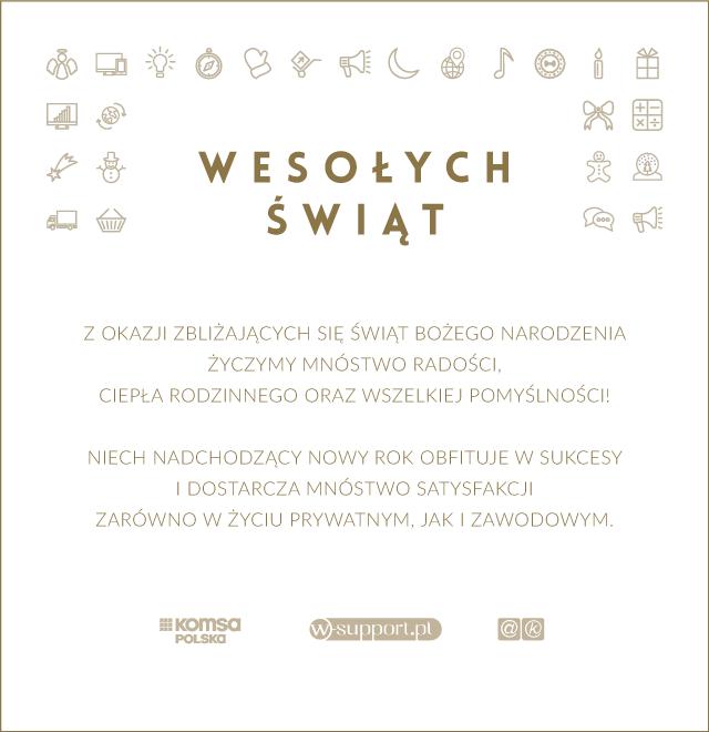 karta_swiateczna_elektroniczna_v5_pl