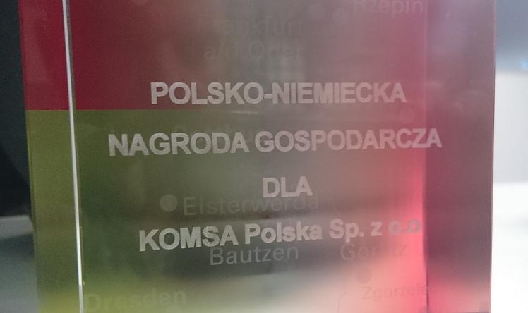 miniaturka_nagroda_dresden