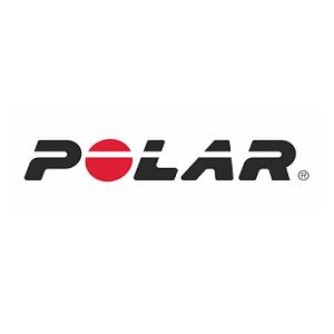 ABAG polar