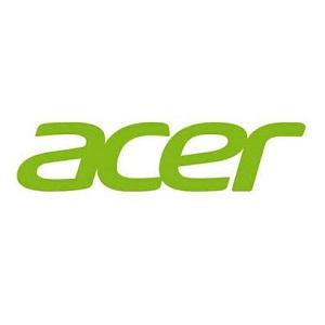 MAT! Acer