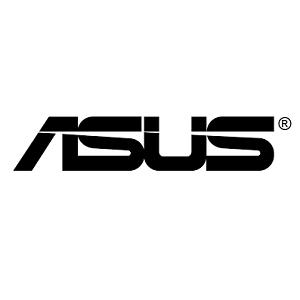 MAT1 Asus