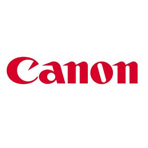 MAT1 Canon