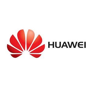 MAT1 Huawei