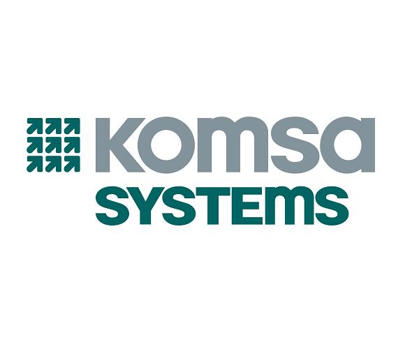 KOMSA_Systems