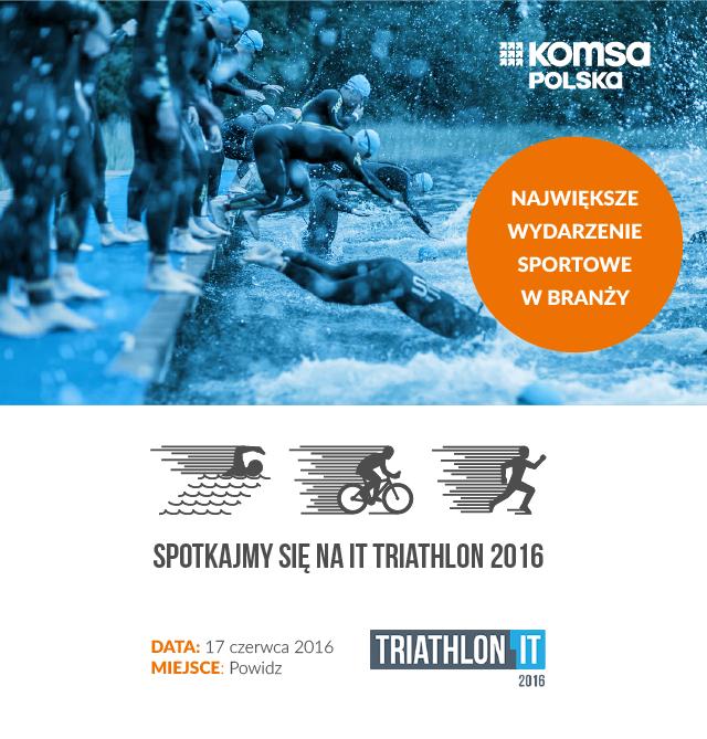 triatlon-01-02