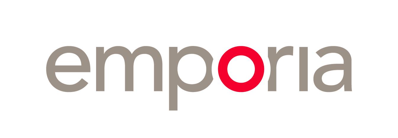 emp_logo_verlauf_pantone