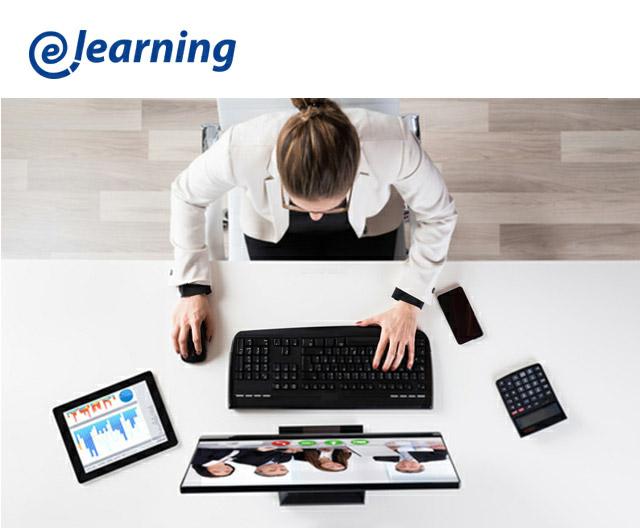 e-learnig_wpis