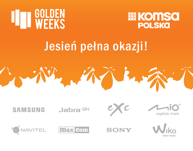 golden_weeks_grafika_www