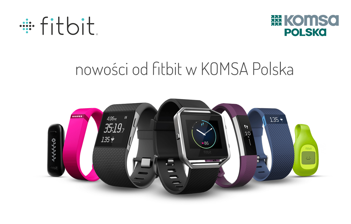 fitbit_nowosci_1200x768