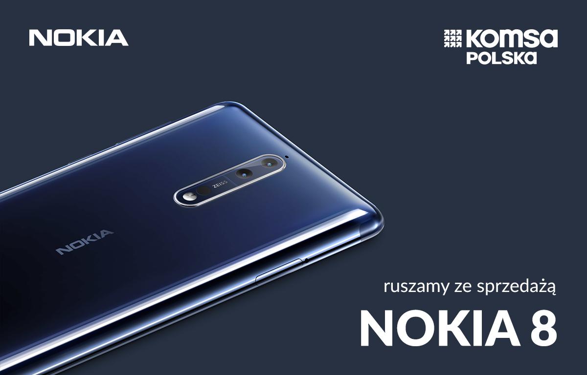 nokia-8-news