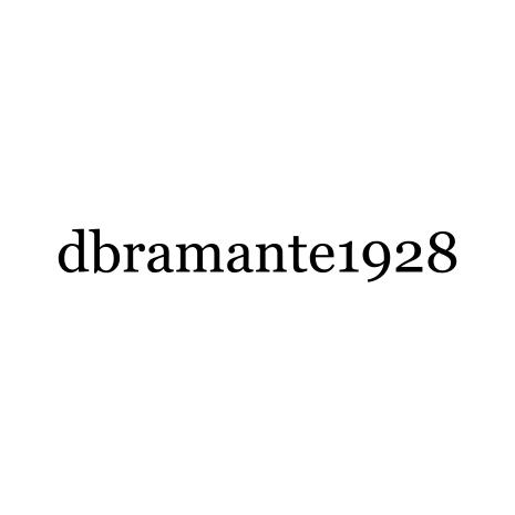 db1928