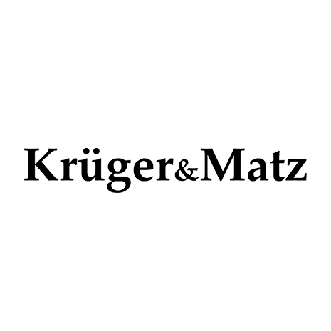kruger_matz