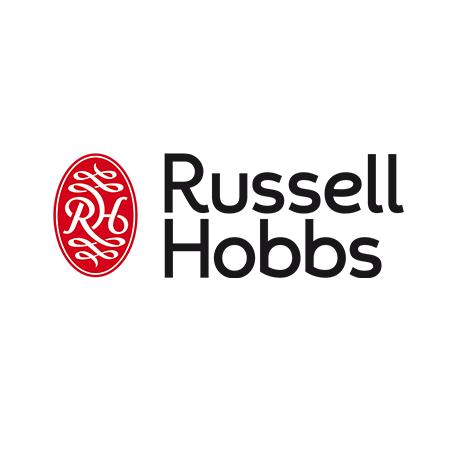 russell_hobbss